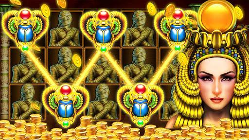 Grand Slots:Free Slot Machines filehippodl screenshot 19
