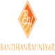 Download Bandhanrauniyar For PC Windows and Mac