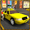 NYC Fastlane Taxi Driver file APK for Gaming PC/PS3/PS4 Smart TV