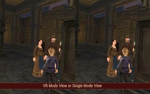 Medieval Empire VR screenshot 2