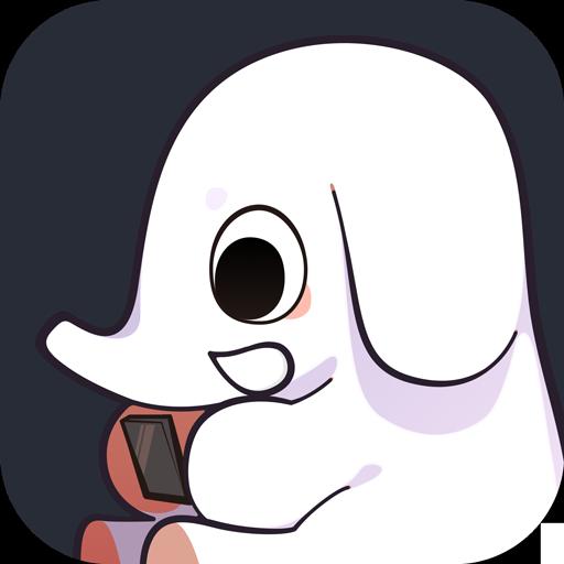 マストドンアプリ「Pawoo」 file APK Free for PC, smart TV Download