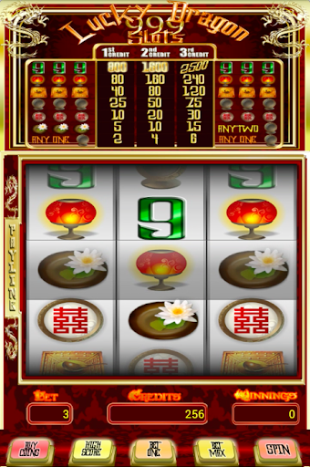 福龙999老虎机|玩博奕App免費|玩APPs