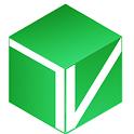 Talview  Live icon