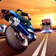 Moto Racing: Traffic Rider (game)