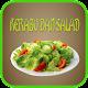 Aneka Kerabu Dan Salad Android apk