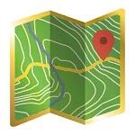 BackCountry Navigator XE: Outdoor GPS App. 1.2.9