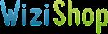 wizishop eshop boutique en ligne solution saas france logiciel création