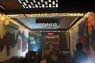 Caboose X Cafe & Lounge photo 11