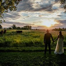 Wedding photographer Atanes Taveira (atanestaveira). Photo of 23.10.2018