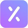 download ExpenseTkr - Cloud Ready Expense Tracker apk