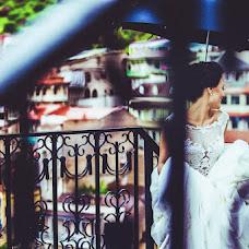 Wedding photographer Shota Bulbulashvili (ShotaB). Photo of 21.12.2015