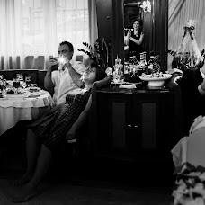 Свадебный фотограф Вера Смирнова (VeraSmirnova). Фотография от 18.03.2019