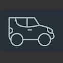 2020 MoBiili mopoauton teoriakoe icon
