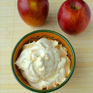 Peanut Butter Honey Yogurt Recipes