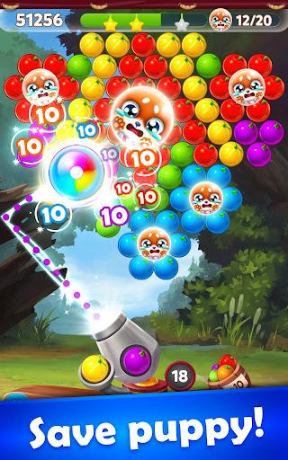 Bubble Kingdom apkmr screenshots 12