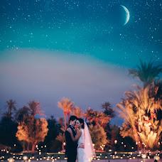 Wedding photographer Adil Youri (AdilYouri). Photo of 07.09.2017