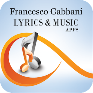 The Best Music & Lyrics Francesco Gabbani - náhled