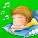 Sleep Sounds - Calm Music & Sounds For Sleeping icon