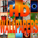 Free Wallpapers & Backgrounds icon