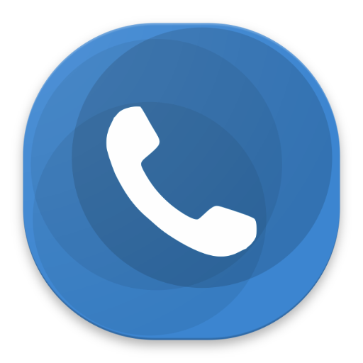 Woopy - Free worldwide calls