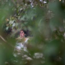 Wedding photographer Sebastian Simon (simon). Photo of 22.08.2016