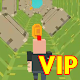 TunnelDash VIP APK