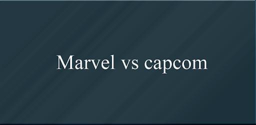 Code Marvel vs Capcom MVSC for PC