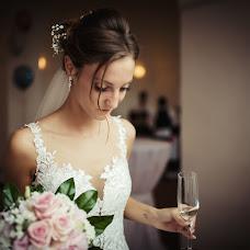 Wedding photographer Emanuele Pagni (pagni). Photo of 04.06.2018