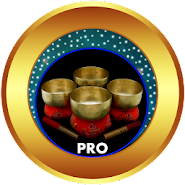 Tibetan Singing Bowls - Pro 6 0 latest apk download for Android
