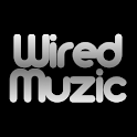 WiredMuzic icon