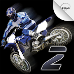 Ultimate MotoCross 2 7.4