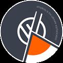 MoneyWiz 2 - Personal Finance icon