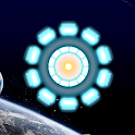 Escape earth 2020 icon