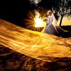 Wedding photographer Natan Oliveira (smurdn). Photo of 20.07.2017