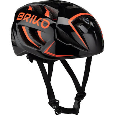 Briko Ventus Fluid Helmet