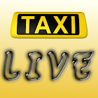 TAXI Online Client LIVE icon