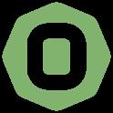 Octobus icon
