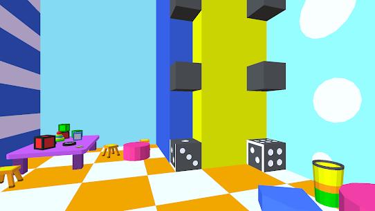 Polyescape – Escape Game 4