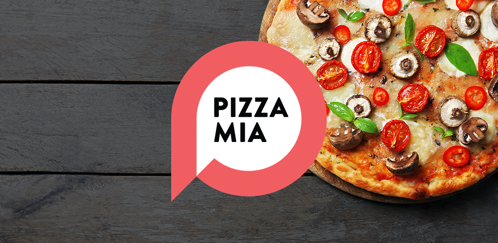 Download Pizza Mia Apk Latest Version 0811 For Android Devices
