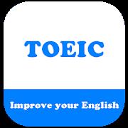 Toeic Test, Toeic Practice - Toeic Listening