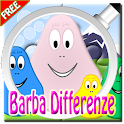 SUPER BABY  FIND DIFFERENCES icon