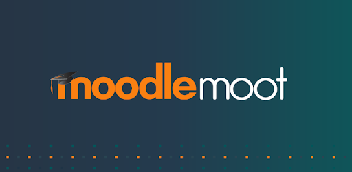 MoodleMoot - Apps on Google Play