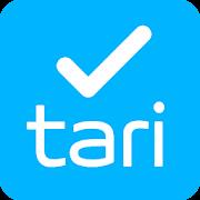 Tari App - Nutrition, Exercise & Coaching App