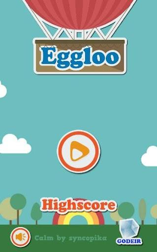 Eggloo