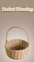 Basket Weaving - screenshot thumbnail 01