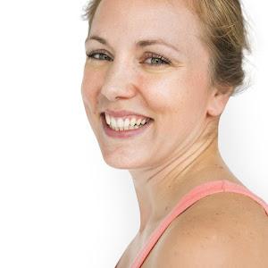 paradontologia, gengivite, periodontite e perda de dentes