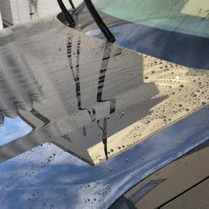 RAV4  G'Zパッケージのカスタム事例画像 なおさんの2020年06月11日14:33の投稿