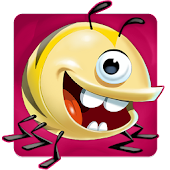 App Best Fiends version 2015 APK