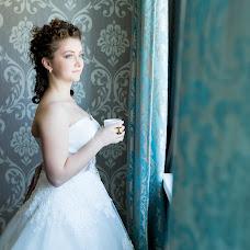 Wedding photographer Elena Martynova (ElenaMartynova). Photo of 13.10.2014