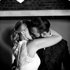 Wedding photographer Fabio Favelzani (FabioFavelzani). Photo of 26.06.2017